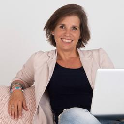 Tanja Hug