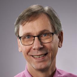 Thomas Vogt - Thomas Vogt   inova-energy-efficiency - Bad Grönenbach