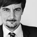 Florian Vetter - Bremen