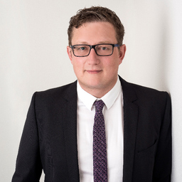 Stefan Zehnder's profile picture