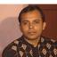 Abdul Halim Miah - Rangpur