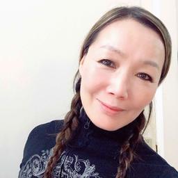 Asoomda Kim