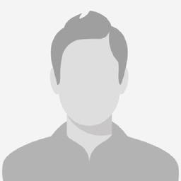 Stefan Krause - PIXELPRODUZENTEN | eCommerce-Lösungen - Halle (Saale)