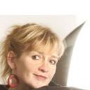 Petra Lange - Dresden