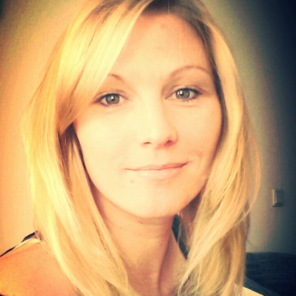 Julia Wienert's profile picture
