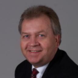 Henning Bremer - BOB Solutions GmbH - Gilching