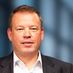 Jörg Winterlich - Immobilien Investment Akademie CRW GmbH - Dresden