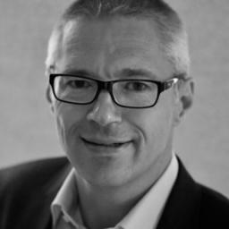 Thomas Kaiser - Thomas Kaiser - Personalkommunikation - Radolfzell
