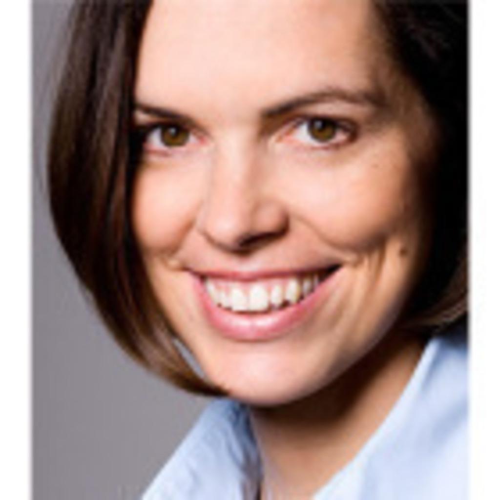 Christina Kohl