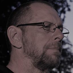 Nils J. Engelhard