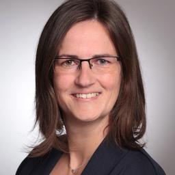Juliane Braun's profile picture