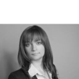 Ksenia Schumacher PMP - Trelleborg Sealing Solutions - Stuttgart