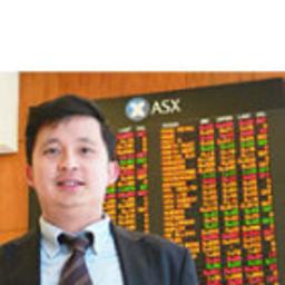 Thomas Su - RWP Global, Inc. - Plano