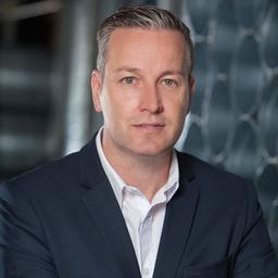 Alois Hofer - Krobath protech GmbH