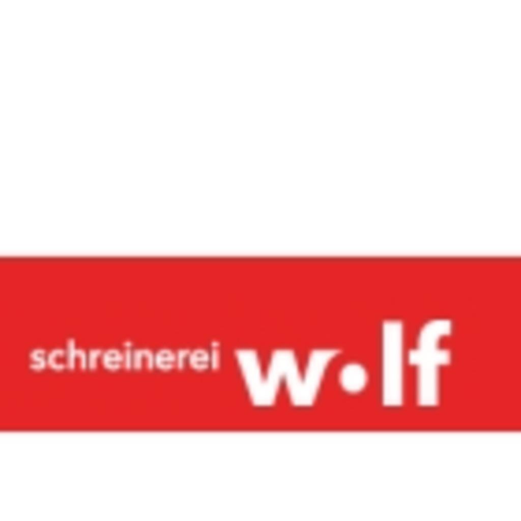 Schreinerei Wolf paul daniel variu geschäftsführer schreinerei wolf xing