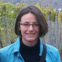 Susanne Koch - Berlin