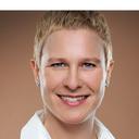 Margarete Müller - Berlin
