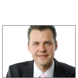 Dr Christoph Ilies - Marienhospital Stuttgart - Stuttgart