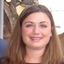 Sabine Haas - Benidorm