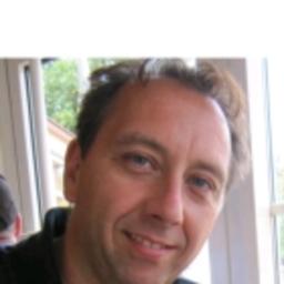 Daniel schwager in der personensuche von das telefonbuch for Informatiker fa