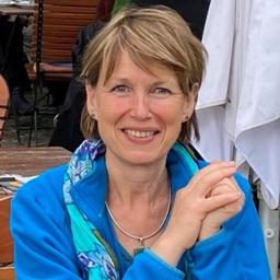 Susanne Bosch - Einzelsitzungen und Seminare für persönliche Entwicklung und Transformation - Berlin