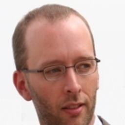 Karsten Weber - H&W Hoffmann & Weber Unternehmensberatung - Offenburg