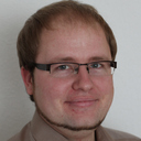 Hannes Müller - Chemnitz