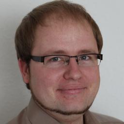 Hannes Müller's profile picture