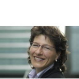 Susi Heinz - govision.tv - Hohenthann