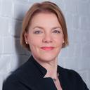 Barbara Schwarz - Hallstadt