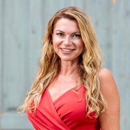 Sandra Leicht