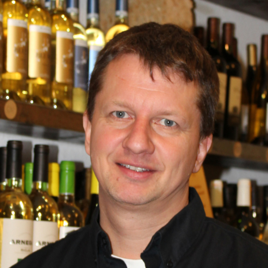 Thorsten Lippert