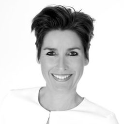 Marion Nyssen's profile picture