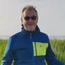 Karl-Peter Schneider