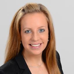 Tanja Ladwig's profile picture