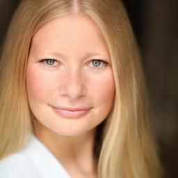 Anna Laura Hoyer's profile picture