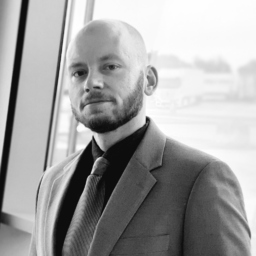 Jens Seidel's profile picture