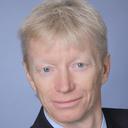 Gerhard Pfeiffer - Erlangen