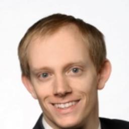 Michael Bodmann's profile picture