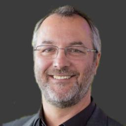 Mag. Martin Platzer's profile picture