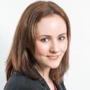 Christina Krämer - Düsseldorf