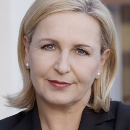 Ulla Theussl