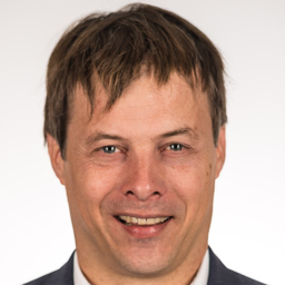 Arnulf Braatz's profile picture