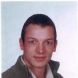 Sven Axenbeck's profile picture