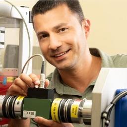 Daniele Ciancimino's profile picture