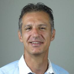 Markus Liechti's profile picture
