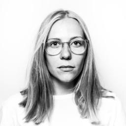 Nina Arnold's profile picture