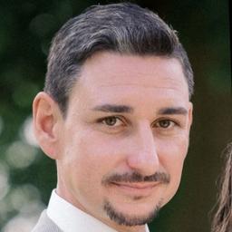 Robert Fink - wealthpilot GmbH - Greinbach