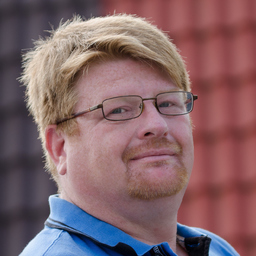 Peter Marske's profile picture