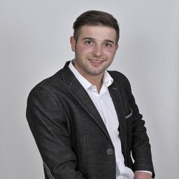 Gerd Engelhardt's profile picture